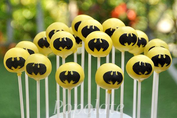 batman-logo-cake-pops