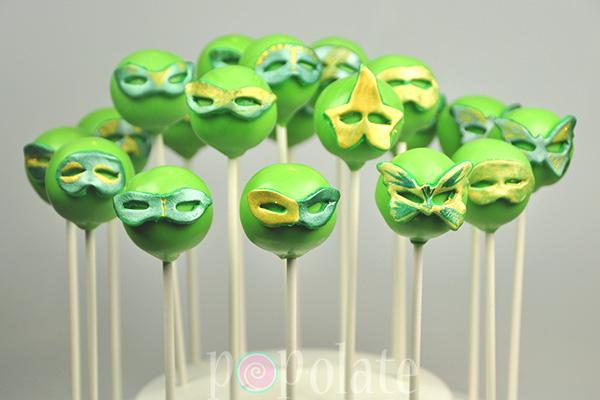 green-gold-masquerade-cake-pops